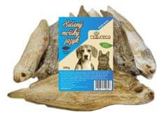 NATURECA Sušený morský jazyk 200 g