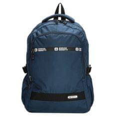 Enrico Benetti muški ruksak 62093_1, tamno plavi
