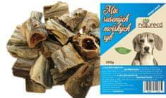 NATURECA Mix sušených morských rýb 200 gr