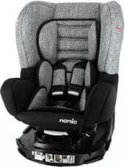 Nania REVO SILVER FIRST 2020