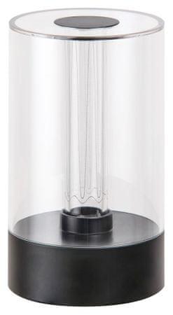 Rabalux 5006 Sajan, namizna dekorativna LED svetilka