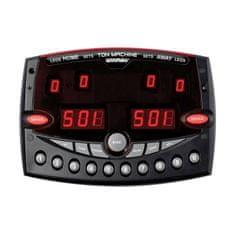 Winmau Elektronické počítadlo skóre na šipky TON MACHINE