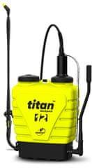 MAROLEX Zádový postřikovač Titan 12 VITON