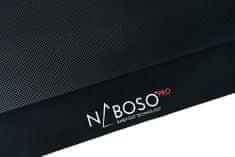 Naboso Technology PRO MAT