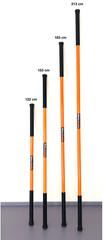 Stick Mobility Dlžka 186 cm