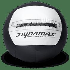Dynamax MEDICINE BALL 6 kg