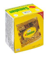 I Love Hummus Samahan bylinný nápoj 10 sáčků