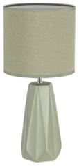 Rabalux 5703 Amiel, stolná lampa