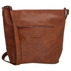 Enrico Benetti ženska torbica 66498