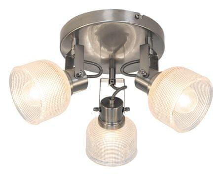 Rabalux 6230 Liam zidna kupaonska svjetiljka