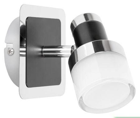 Rabalux 5021 Harold stenska luč za kopalnico, spot 1