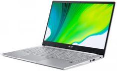 Acer Swift 3 (NX.HSEEC.001)