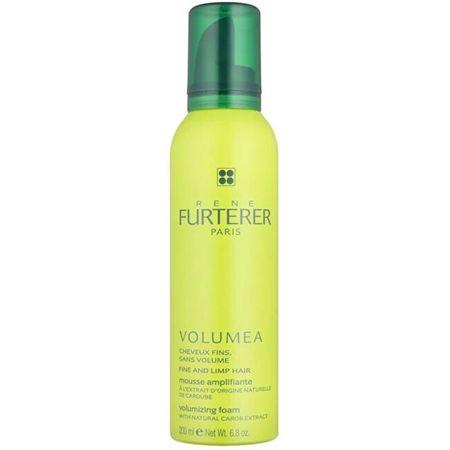 René Furterer Volume a pena za večjo prostornino Volume a (Volumizing Foam) 200 ml
