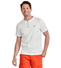 Lerros pánské tričko 2033900
