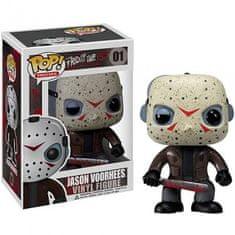 Funko Figurka Pátek třináctého / Friday The 13th - Jason Voorhees