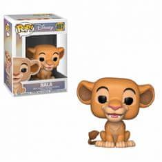 Funko Figurka Lví král / Lion King - Nala