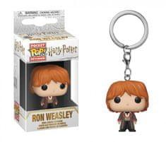 Funko Klíčenka Harry Potter - Ron