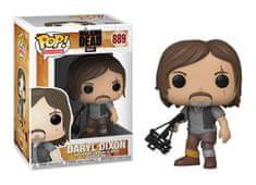 Funko Figurka Walking Dead - Daryl