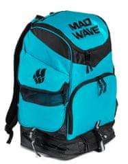 Mad Wave MAD WAVE Batoh sportovní MAD TEAM