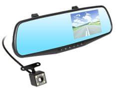Tracer MobiMirror FHD kamera za avto