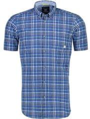 Lerros pánská košile 2032150