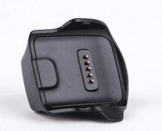 Tactical USB nabíjecí kabel pro Samsung Galaxy Gear Fit R350 2447500