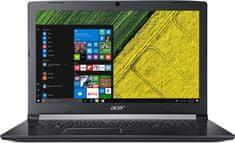 Acer Aspire 5 (NX.H9GEC.001)