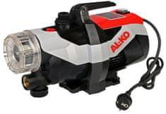 AL-KO 113799 Automata vízmű HWA 3600