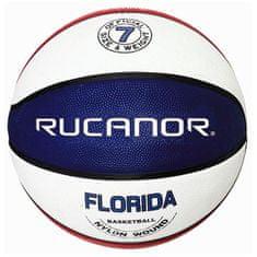 Rucanor Florida míč na basketbal