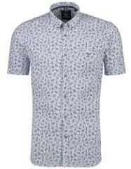Lerros pánska košeľa 2032151