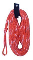 SPINERA Towable vlečna vrv, za 10 oseb