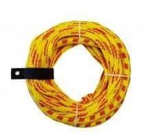 SPINERA Bungee Towable vlečna vrv