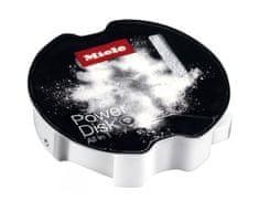 Miele PowerDisk All in 1, 400 g