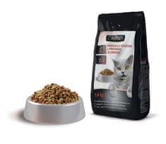 Carnis granule hovězí 1,6 kg