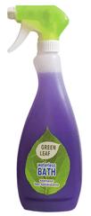 Green Leaf Bio bezoplachový šampón pre psov Green Leaf 500ml