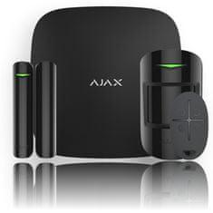 Ajax Alarm Ajax StarterKit black (7563)