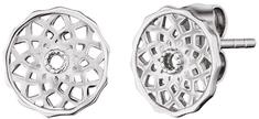 Engelsrufer Ezüst álomfogó fülbevaló ERE-DREAM-ST ezüst 925/1000