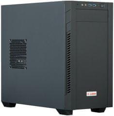 HAL3000 Online Gamer Pro (PCHS2415)