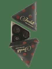 Jordan Višně v hořké čokoládě