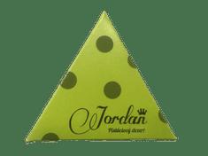 Jordan Pistáciový dezert