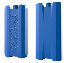 BLUMAX Umetak za rashladne torbe