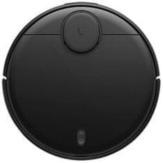 Xiaomi Mi Robot Vacuum-Mop P (black)