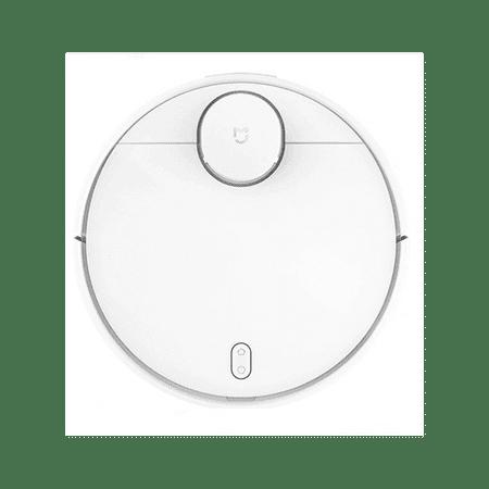 Xiaomi Mi Mop P robotski usisavač, bijeli