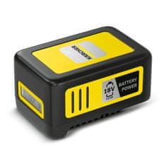 Kärcher Akkumulátor 18 V (2.445-035.0)