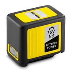 Kärcher Akkumulátor 36 V (2.445-031.0)