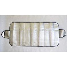 Bottari sjenilo vjetrobranskog stakla, 150 x 70 cm