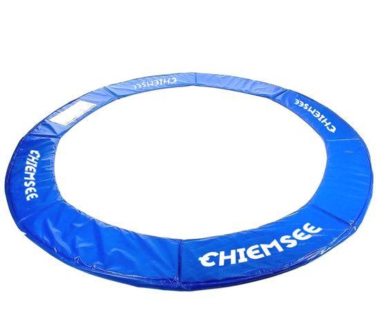 Chiemsee Chiemsse Chránič pružín 500 cm Blue