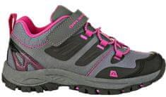 ALPINE PRO obuća za djevojčice MIKIRU KBTR217452