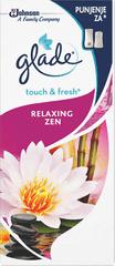 Glade polnilo za mikro osvežilec zraka, 10 ml, Relaxin Zen