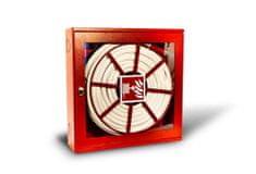 Požární hydrant D19 20/30   Standard